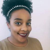 Profile photo of Amber Ornelas
