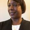 Profile photo of Annette Jarrett