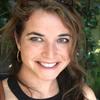 Profile photo of Lisa Kellman