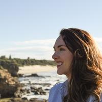 Profile photo of Katie Grogan