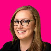 Profile photo of Melissa Packham