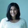 Profile photo of Aneela Maharaj