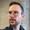 Profile photo of Rob Modzelewski
