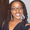 Profile photo of Shanea Patterson