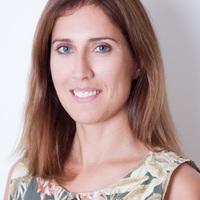 Profile photo of Rosanna Lopes