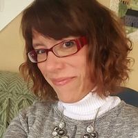 Profile photo of Sue Fairchild