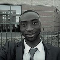 Profile photo of Saint Fo