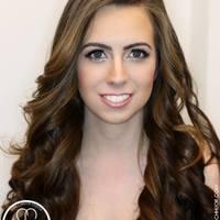 Profile photo of Kate Zechar