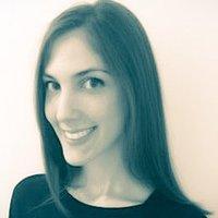 Profile photo of Dana O'Neill