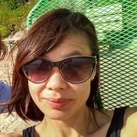 Profile photo of Rachel Shue