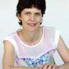 Profile photo of Jennifer Lancaster