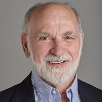 Profile photo of Jim Woodruff