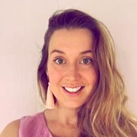 Profile photo of Erin Morris