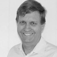 Profile photo of Richard Moore