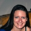 Profile photo of Lisa Marlin