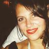 Profile photo of Sarah  Wisbey