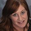 Profile photo of Kristin O'Connell