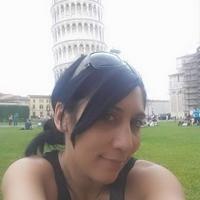 Profile photo of Kylie Bensemann