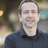 Profile photo of mark simmons