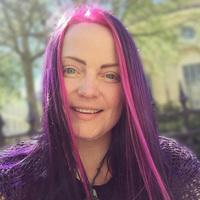 Profile photo of Karma Forester
