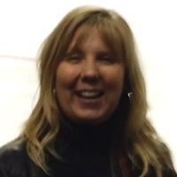 Profile photo of Tanja Walter