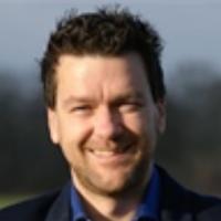 Profile photo of Jason Keyes