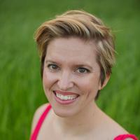 Profile photo of Samantha Fagan