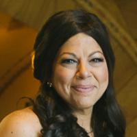 Profile photo of Maria Logan