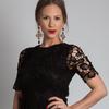 Profile photo of Amy Vosejpka