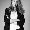 Profile photo of Ewa Kalisz