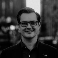 Profile photo of Jonathan Schick