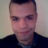Profile photo of David Norris