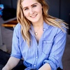 Profile photo of Danielle Klemm