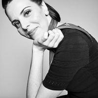 Profile photo of Monique La Barr