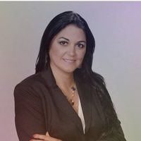 Profile photo of Maria Frias