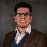 Profile photo of Manuel Tellez