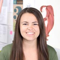Profile photo of Dedra Bledsoe