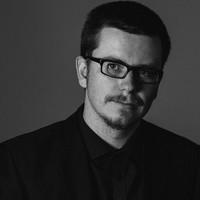 Profile photo of Daniel McGowan