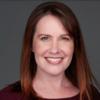 Profile photo of Katherine Miller