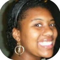 Profile photo of Lakshmia Ferba
