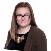 Profile photo of Kirsty Ingham