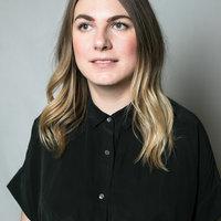 Profile photo of Lauren Traczewski