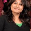 Profile photo of Saryu Mahajan