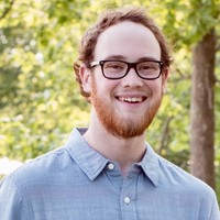 Profile photo of Joshua Luck