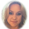 Profile photo of Jennifer Holmes