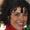 Profile photo of Adriana T. Torresan
