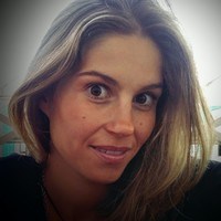 Profile photo of Filipa Velez
