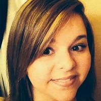 Profile photo of Christina Thibodeaux