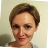 Profile photo of Emma Startup