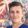 Profile photo of Matthew Moore
